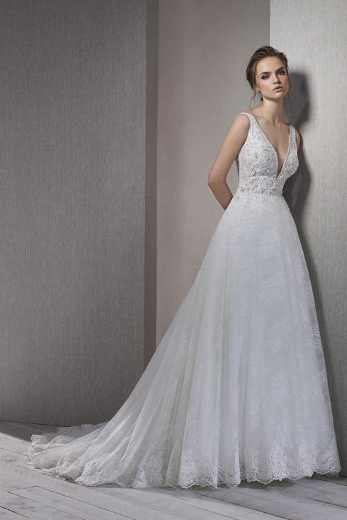 Kelly s 2019 – The sposa Group 44069029cd