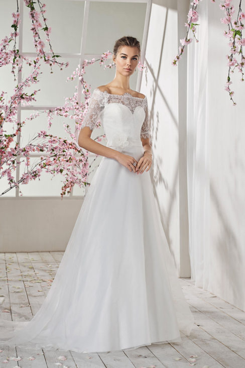 Just For You 2019 The Sposa Group