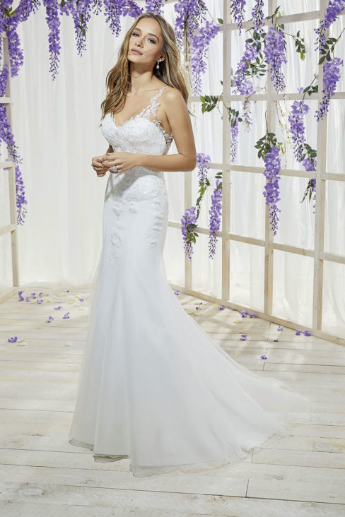 Just For You 2020 The Sposa Group
